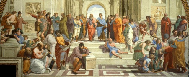 cropped-wik_raphael_school-of-athens_lg-cropped1.jpg