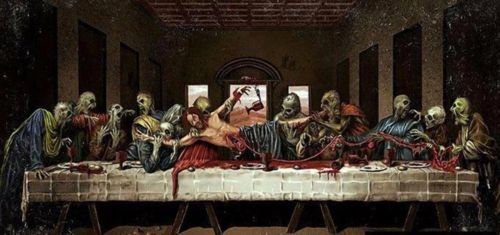 500px-LastSupper (1)